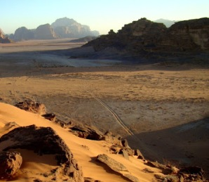 cf249-egypt_jordan2b1424i