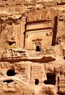 ddfce-egypt_jordan2b1850
