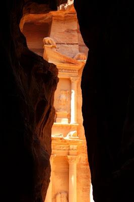 e6f85-egypt_jordan2b1750