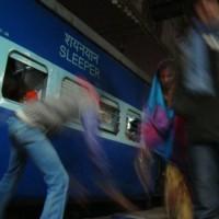Chaurichaura Express