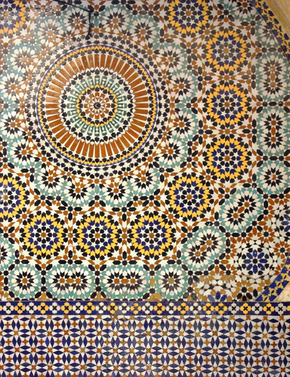 marrocos-255