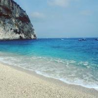 sardegna: where to
