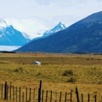 viajar na patagónia