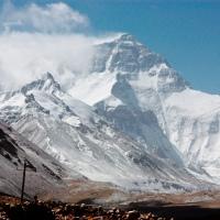 [as minhas] 10 montanhas
