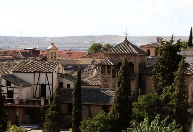 España 009 copy