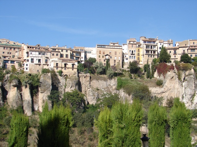 España 038