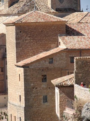 España 084