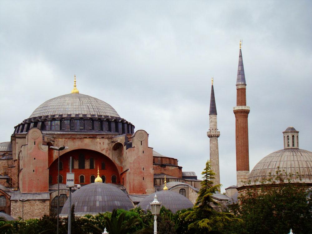 Istambul 061 copy
