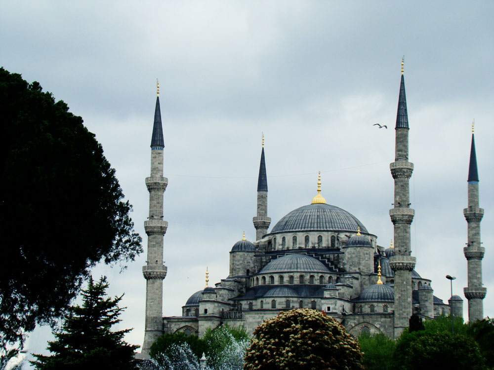 Istambul 068 copy