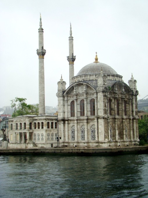 Istambul 143