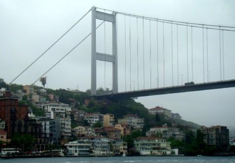 Istambul 196