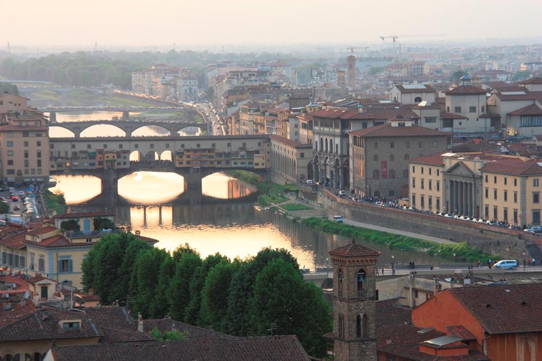 Italy 331