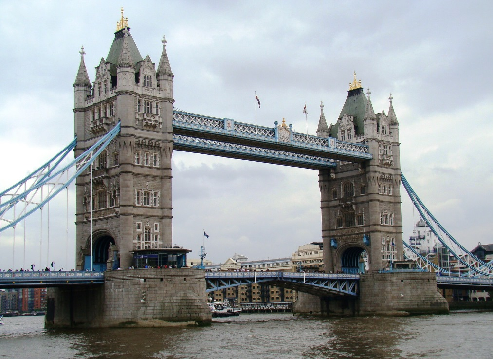 LONDRES 045