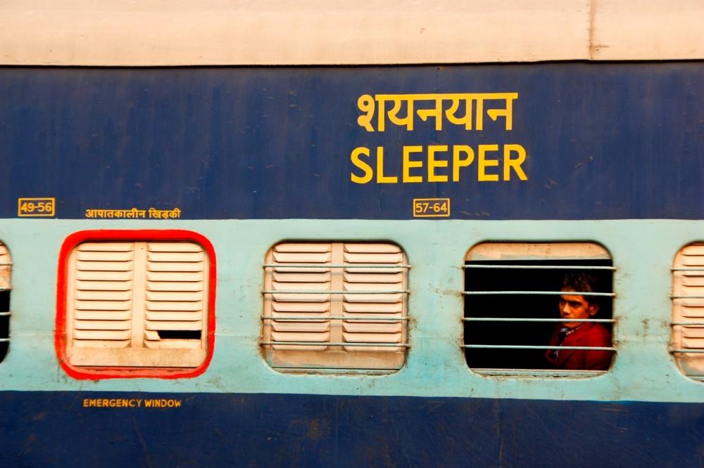 Shivalinga 0105
