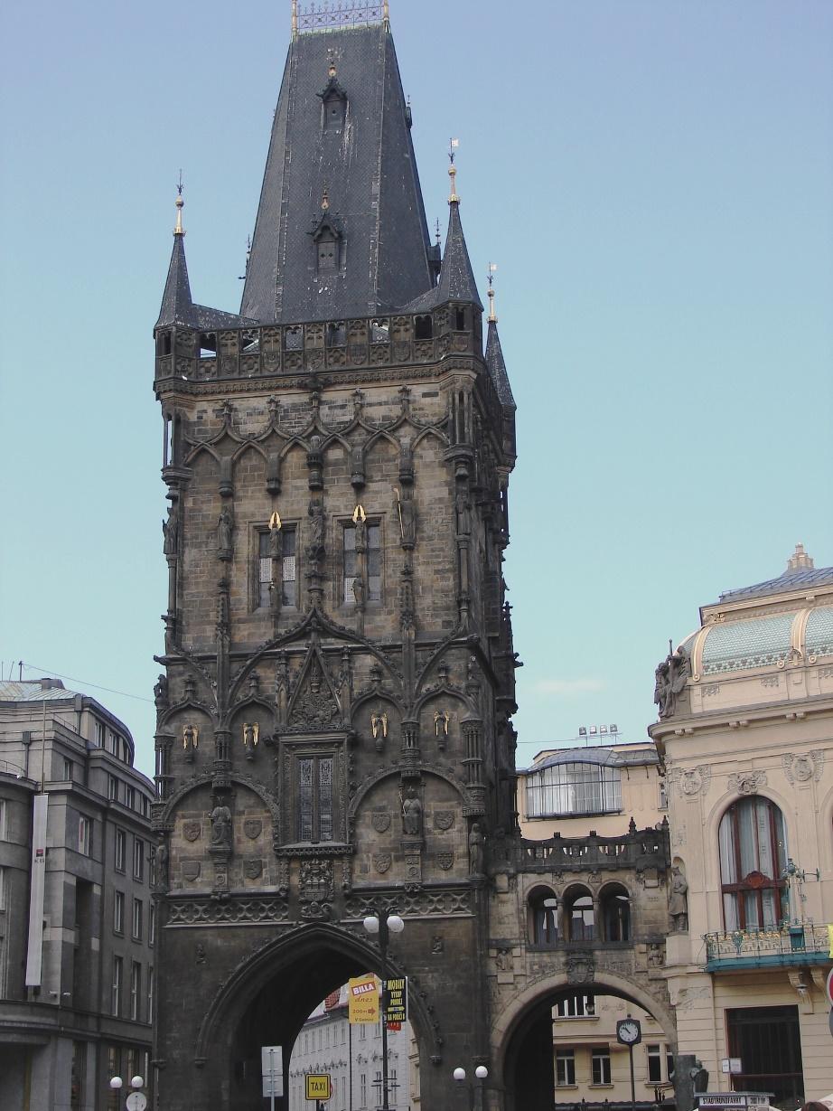 Praha 005