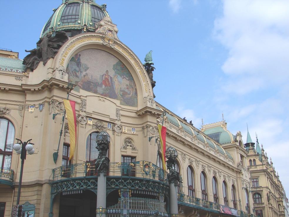 Praha 006