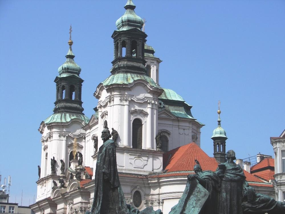 Praha 025