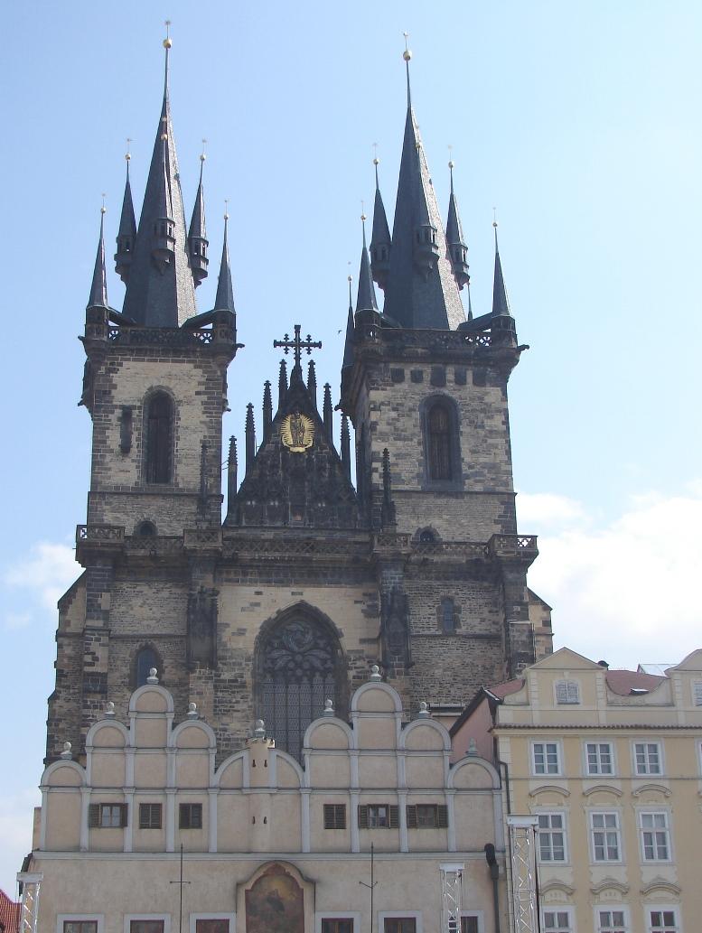 Praha 033