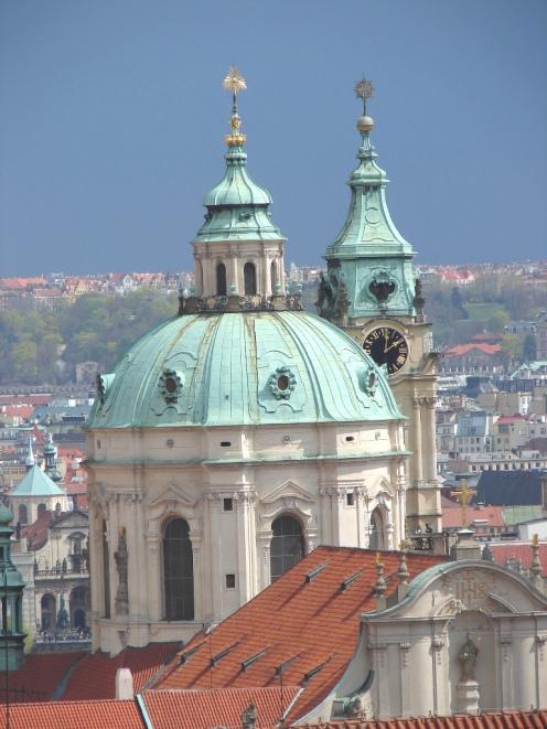 Praha 076