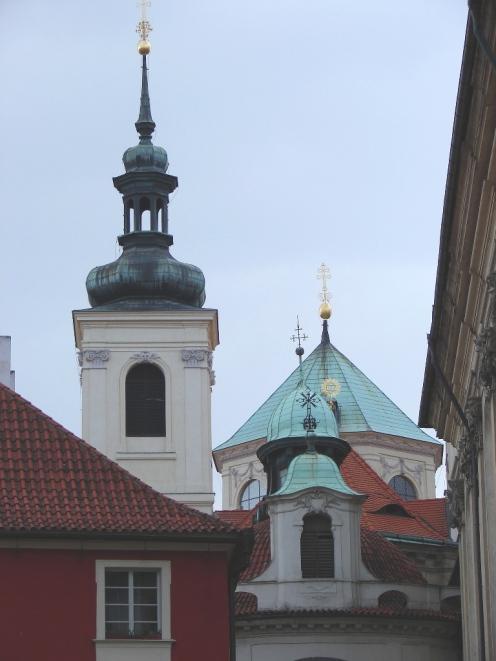 Praha 129