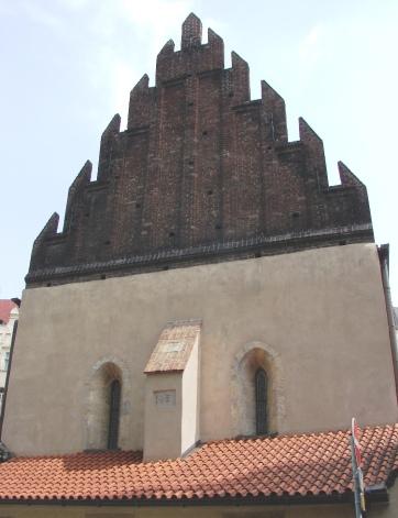 Praha 211