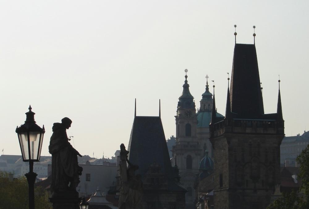 Praha 241