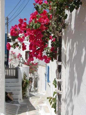 Grécia 280 - Ios