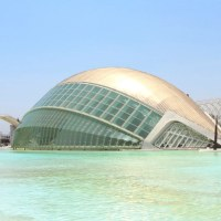 valencia [best of]