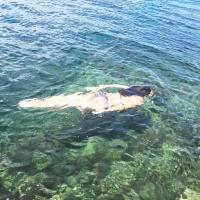 mergulhos espectaculares [nos açores]