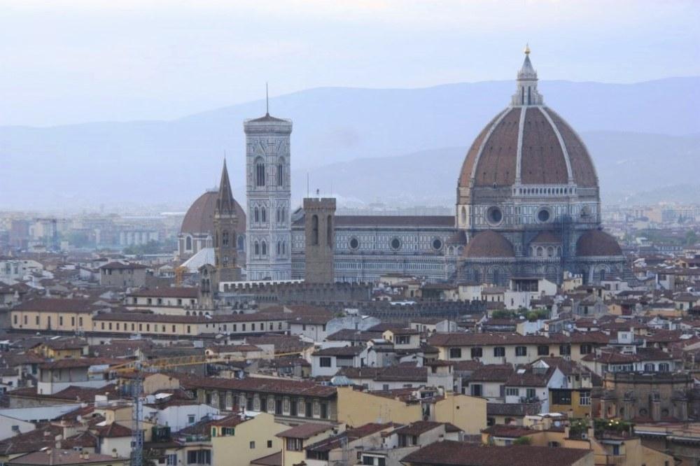 Italy 329