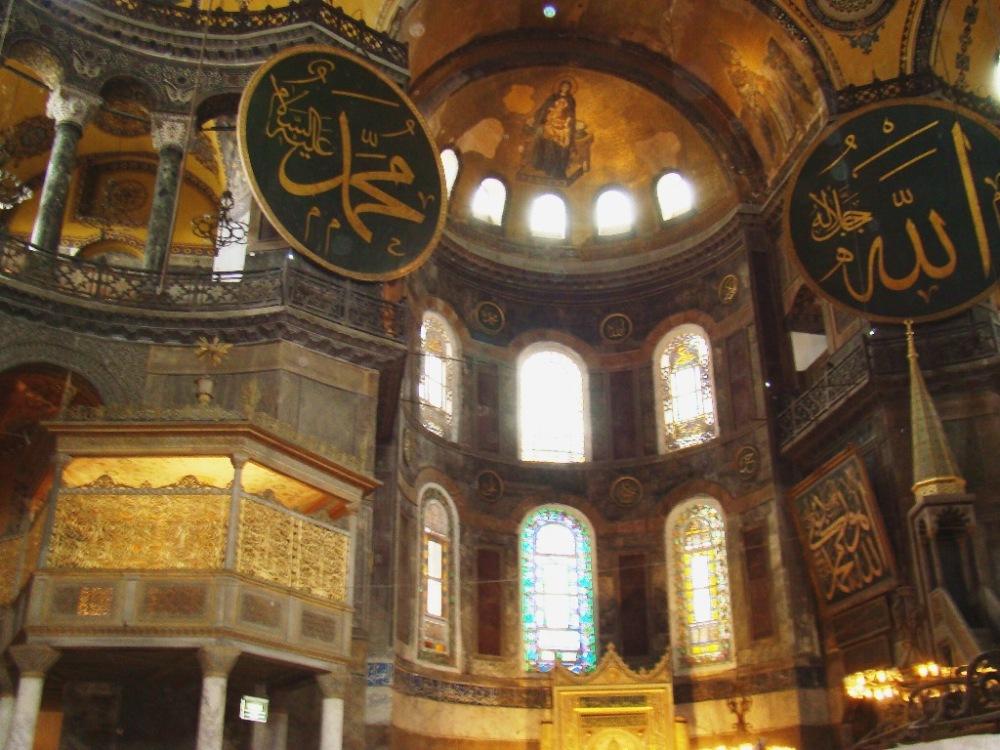 Istambul 074